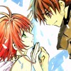A Song of Storm and Fire - Tsubasa Reservoir Chronicle (Maka)