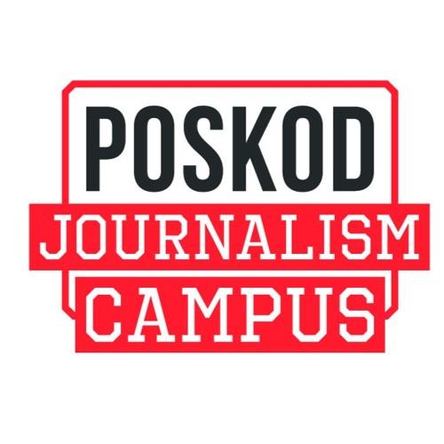 PJC 2016 Financing Quality Journalism