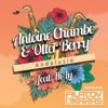 Antoine Chambe & Otter Berry Ft. Hi - Ly - Andalusia (Filatov & Karas Remix)
