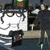 master shake stole my car keys [prod.BYOU$]