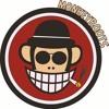Monkey Boots - Berlarilah Bersamaku.Mp3 ACAB