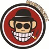 Monkey Boots - Kau Adalah.mp3 ACAB