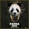 Panda Drop - Submission Dj - Mashup (Extended in Free Download)