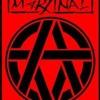 Marjinal   Hukum Rimba Akustik.MP3 ACAB