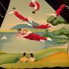 Victor Jara - Duerme, Duerme Negrito (Billy Caso Edit)