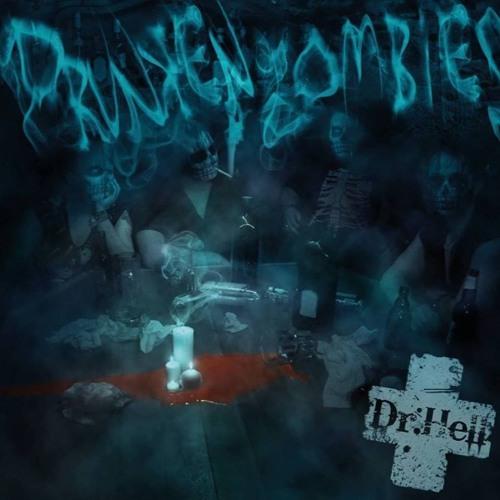 DR Hell-  IWPFSWRB