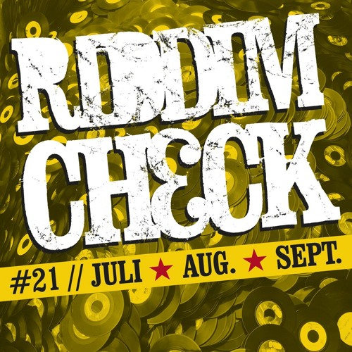 lovesick riddim mp3 download