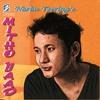 Music Nepal VOL - Mitho Yaad - 05 - Rangyul - 320