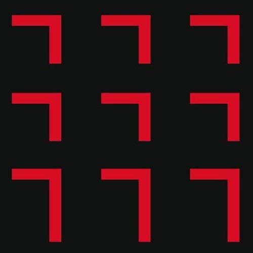 KH004 - VA - Murray CY edits LP [preview]