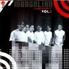 Music Nepal VOL - Mongolian Heart 3 - 08 - Mayalu - 320