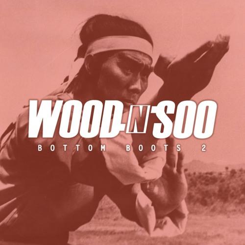 Daaboodaamunks (Wood N Soo ReBoot)