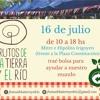 Invita al 16/07/2016 - Juan Masseto De La Curva