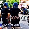 KOROPA C'EST DANGEREUX# SIMAO FT NIXO (FAVELA) mp3