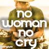 No Woman, No Cry- Cody Simpson (Probably Chris Remix)