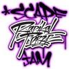 TRIBUTE TO RADIKAL FORZE JAM 2016 - 7 To Smoke Battle (Clean Mix)