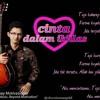 Download Lagu Cinta Dalam Ikhlas