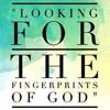 The Fingerprints Of God