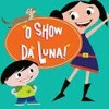 O Show da Luna_, Luna Sauro Rex #Clipe Musical 20 - (downloader.site) 320kbp.mp3