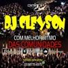 == QUER ANDAR DE MEIOTA NO ANTARES [ DJ'S CLEYSON, DANIEL CZR, VITOR LUCAS & DOUGLAS SMITH ]