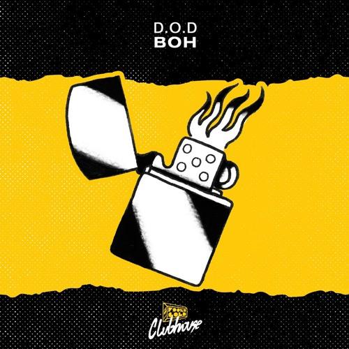 D.O.D - BOH