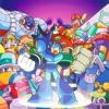 Mega Man 8 - Wily Stage 2 - 8-Bit Remix [VRC6]