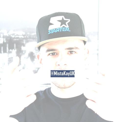 MistaKay - Stringz [FREE DL] @MistaKayUK