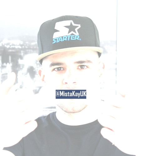 MistaKay - Bang Ur Head [FREE DL] @MistaKayUK