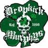 LPH - Let's The KicK Murphy's         ></noscript><img class=