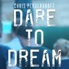 Dare To Dream (download open)
