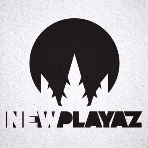 Shimah - Original Sound - FORTHCOMING on NEW PLAYAZ (Taken From DJ Hype Kiss FM)