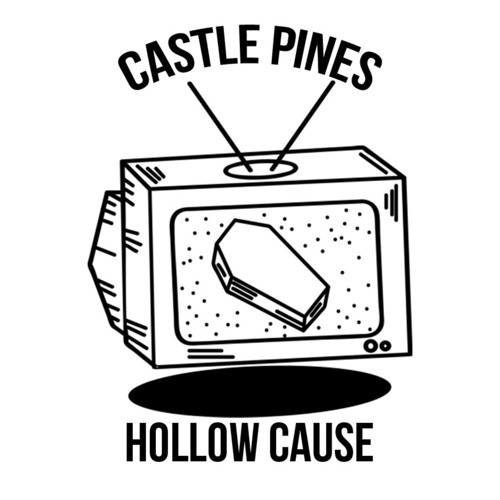 Hollow Cause