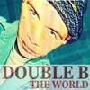 DoubleB - C'est quoi ça