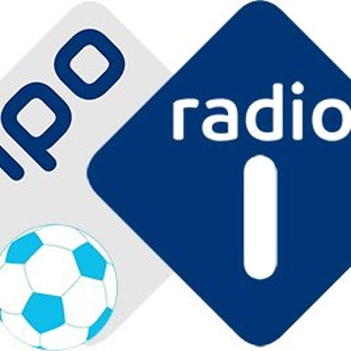 NPO Radio 1 Interview with Roland Kuit