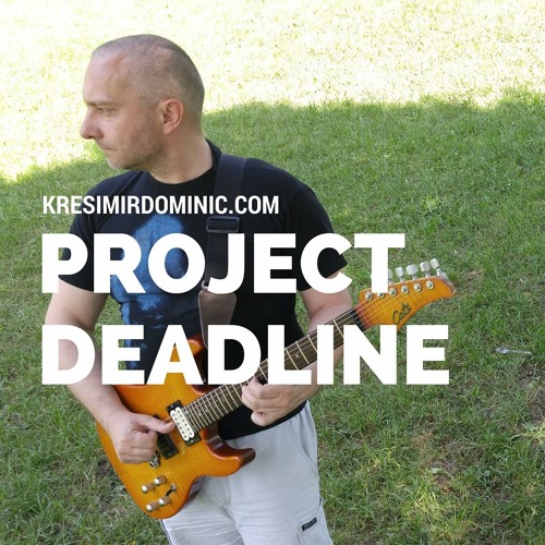 Project Deadline 2016