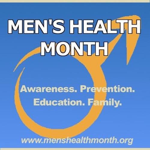Men's Health - HealthWatch InDepth