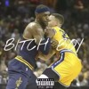 Bitch Boy (Steph Curry Diss)- @flipsidemoton