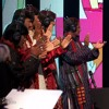 Kandyaari Dhol Geet - Bohemia and Chakwal Group, Coke Studio Pakistan, Season 5