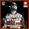 DEEBUZZ feat STYLO G - Give A Fukk (Max RubaDub RMX) Free Download