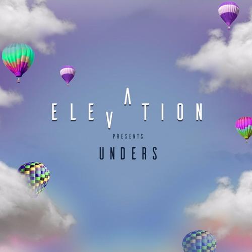 ELEVATION: Unders