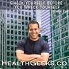 Ep 43 | Ryan Lee | Check Yourself Before You Wreck Yourself