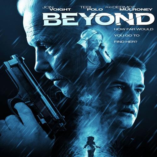 Beyond Soundtrack Compilation