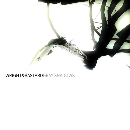 Wright & Bastard - Light Gray