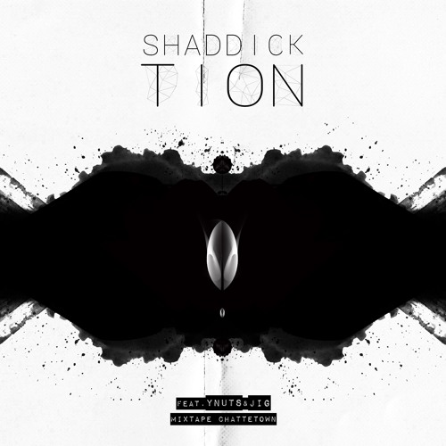 ShaddickTion
