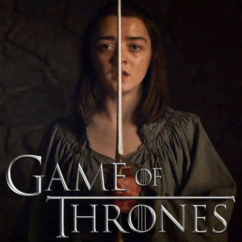 Wowcast 66: Game of Thrones 6x7/8 – The Broken Man/No One