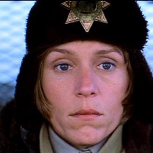 We Don't Talk Like That: 'Fargo' and the Midwest Psyche