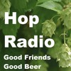 Episode 27 - Great Beer Talk with Jason and C-Mo while reviewing Indie Brewing's brand new IPA!