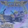 "Flight - ""Ohm's Law"""