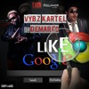 Vybz Kartel - Searching Like Google (Feat.  Demarco)