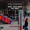 ATB - Ecstasy ( Remix By Mazen Hanna Feat. Paola )