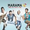 Todo Comenzo Bailando - Remix Dj Garba - Marama
